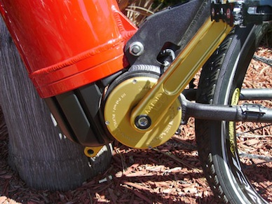 bicycle propulsion systems 2004 schwinn propulsion fs for a more accurate value, please provide information on parts or modifications that differ from the bicycle's factory configuration add custom options.