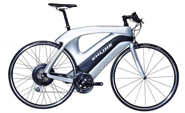 Electric Road Bike >> Electric Road Bikes Reviews
