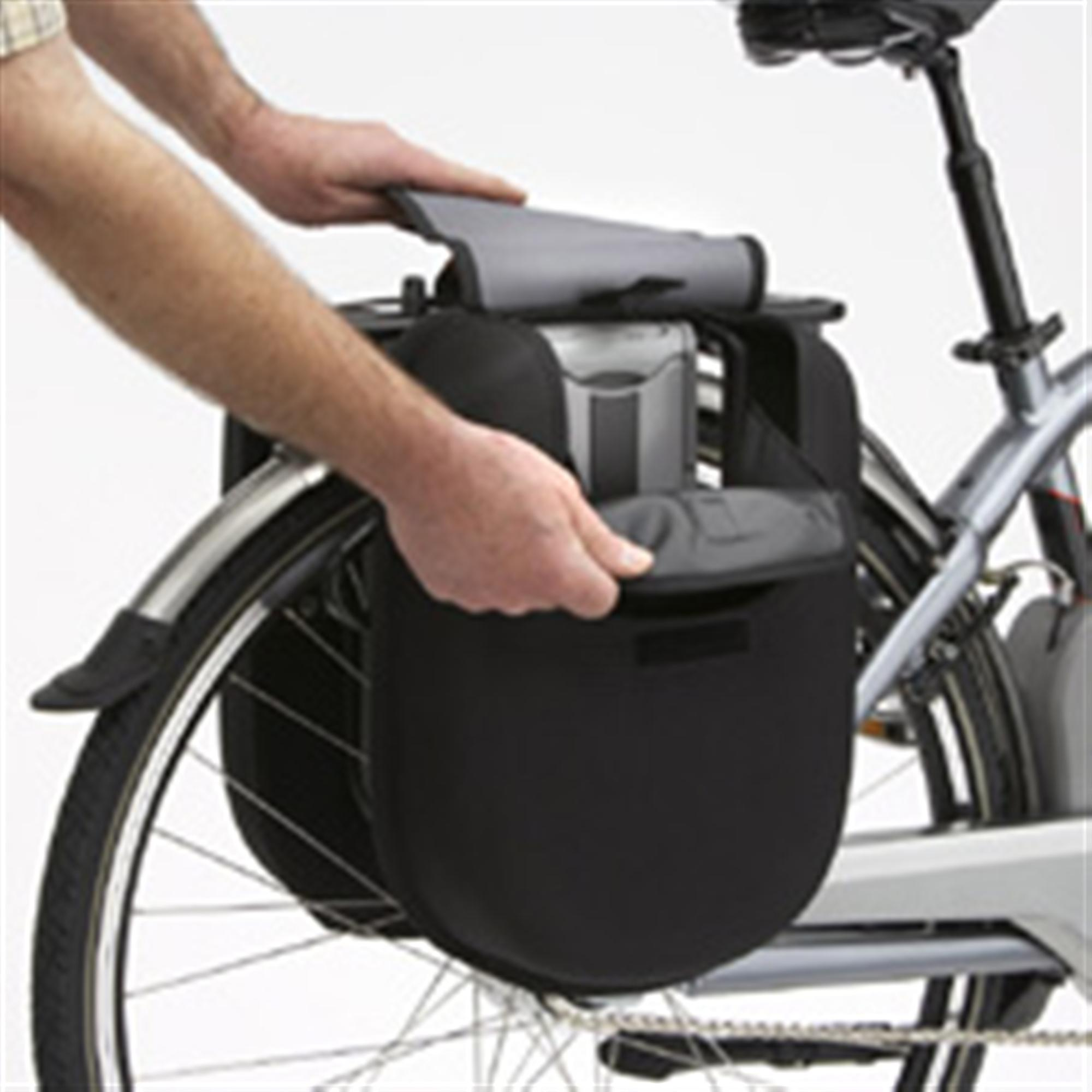 Giant electric Bike Repair Manual reviews