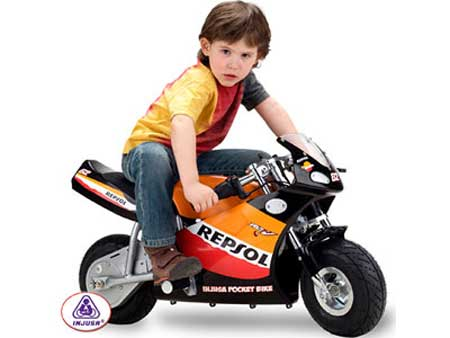 kids electric motor bikes