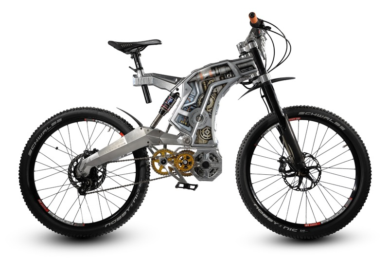 electric mountain bicycles reviews. Black Bedroom Furniture Sets. Home Design Ideas