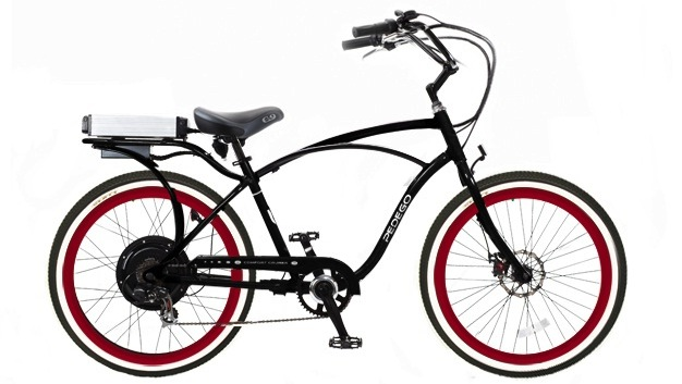 the most popular electric city hybrid bicycles. Black Bedroom Furniture Sets. Home Design Ideas
