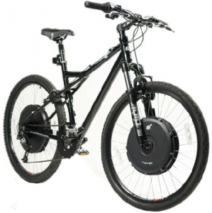 electric mountain bike. Black Bedroom Furniture Sets. Home Design Ideas